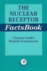 Hinrich Gronemeyer et Vincent Laudet - .