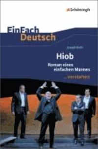 Hiob - EinFach Deutsch ...verstehen.