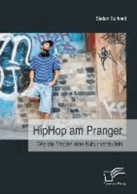 HipHop am Pranger: Wie die Medien eine Kultur verteufeln.