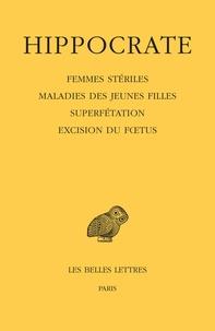 Femmes stériles - Tome XII, 4e partie.pdf