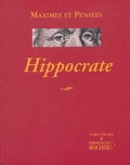 Hippocrate - Hippocrate.