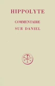Histoiresdenlire.be Commentaire sur Daniel Image