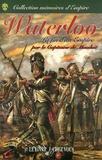 Hippolyte de Mauduit - Histoire des derniers jours de la Grande Armée - Souvenirs, Documents et Correspondance inédite de Napoléon en 1815.