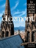 Hippolyte Simon - Clermont - L'âme de l'Auvergne.