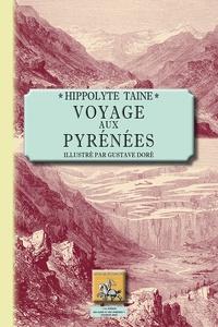 Voyage aux Pyrénées.pdf