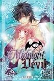 Hiraku Miura - Midnight Devil T02.