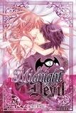 Hiraku Miura - Midnight Devil T05.