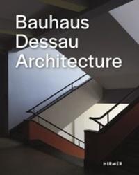 Deedr.fr Bauhaus Dessau Architecture Image