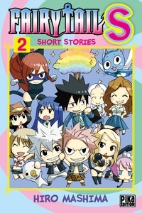 Fairy Tail S Tome 2.pdf