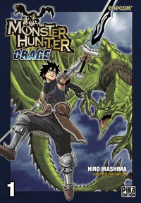Monster Hunter Orage Tome 1.pdf