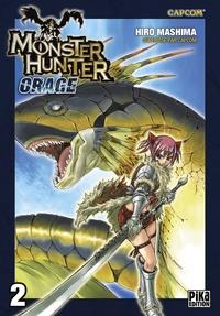 Monster Hunter Orage Tome 2.pdf