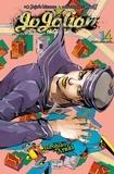 Hirohiko Araki - Jojo's Bizarre Adventure - Jojolion Tome 14 : L'aube des Hirashikata.