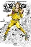 Hirohiko Araki - Jojo's Bizarre Adventure - Jojolion Tome 9 : .