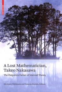 A Lost Mathematical, Takeo Nakasawa.pdf