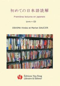 Premières lectures en japonais.pdf