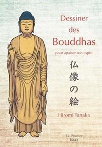 Dessiner des Bouddhas pour apaiser son esprit.pdf