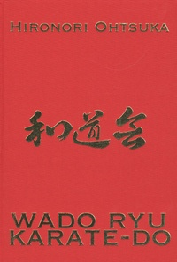 Wado-Ryu Karaté-do.pdf
