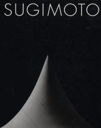 Hiroshi Sugimoto et Thomas Kellein - Conceptual Forms - Hiroshi Sugimoto.