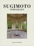 Hiroshi Sugimoto - Sugimoto - Versailles. Surface de révolution.