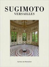 Sugimoto - Versailles. Surface de révolution.pdf