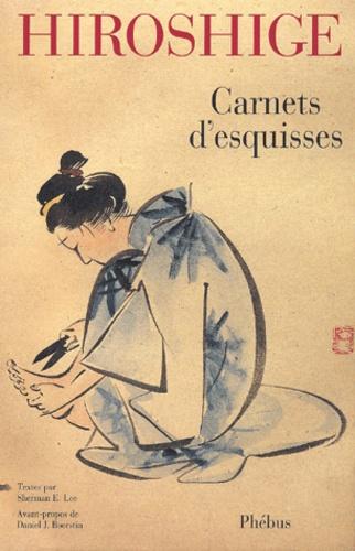 Hiroshige - .