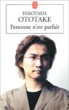 Hirotada Ototake - .
