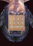 Hiroya Oku - Last Hero Inuyashiki Tome 4 : .