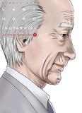 Hiroya Oku - Last Hero Inuyashiki Tome 9 : .