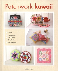 Histoiresdenlire.be Patchwork kawaii Image