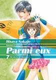 Hisaya Nakajo - Parmi eux - HanaKimi Tome 7 : .