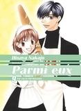 Hisaya Nakajo - Parmi eux - HanaKimi Tome 9 : .