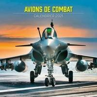 Histoire & Collections - Avions de combat - Calendrier.