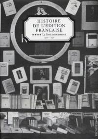 Jean-Pierre Vivet - .