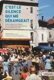Histoire et Patrimoine Seynois - C'est le silence qui me dérangeait - Etre femme au temps de la construction navale à La Seyne-sur-Mer.