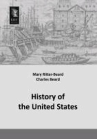 History of the United States.