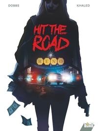 Dobbs - Hit the Road.