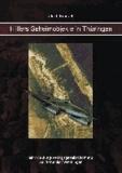 Hitlers Geheimobjekte in Thüringen - Ein Buch zur Geschichte des Freistaates Thüringen und des Zweiten Weltkrieges.