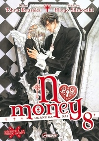 No money Tome 8.pdf