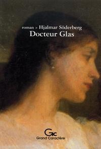 Lemememonde.fr Docteur Glas Image