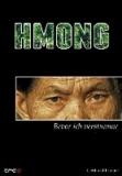 Hmong - Bevor ich verstumme.