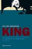 Ho-Che Anderson - King - La biographie non-officielle de Martin Luther King, Livre 2.