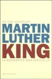 Ho-Che Anderson - King - La biographie non-officielle de Martin Luther King Coffret 3 volumes.