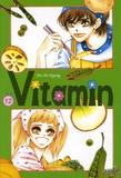 Ho-Kyong Yeo - Vitamin Tome 12 : .