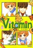 Ho-Kyong Yeo - Vitamin Tome 9 : .