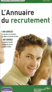 Lannuaire du recrutement.pdf