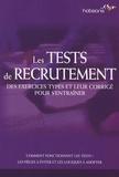 Hobsons - Les tests de recrutement.