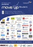 Hobsons - Move up Student.