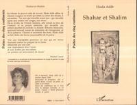 Hoda Adib - Shahar et shalim.