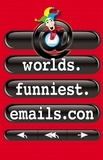 Hodder Moa - Worlds.Funniest.Emails.con.