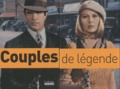 Hoëbeke - Couples de légende.